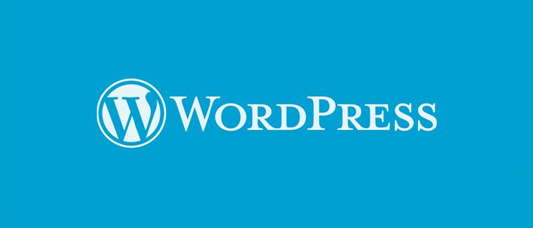 WordPressで画像挿入時のHTMLをカスタマイズする方法