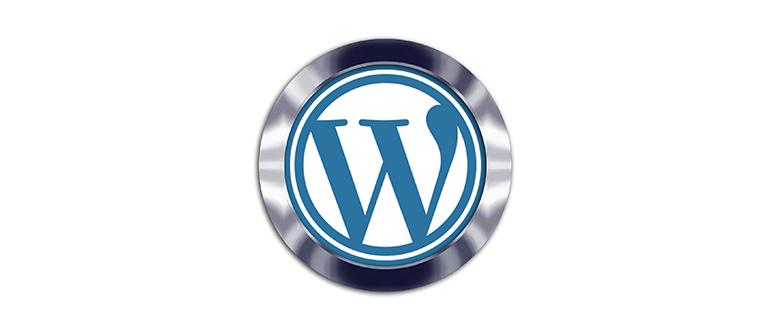 【無料で簡単!】WordPressで使用するファビコンを入手する方法