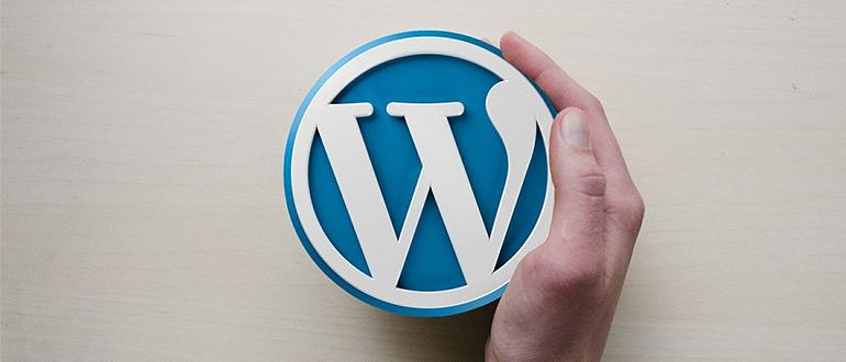 無料でWordPress用のファビコンを作成する方法【GIMP】
