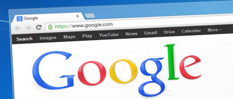 SEOで検索結果がうざいと感じる人向けの検索方法と誤解の解き方