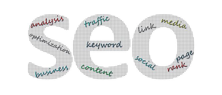 ブログのSEOと普通のSEOの違いとは-SEOは個人で可能?