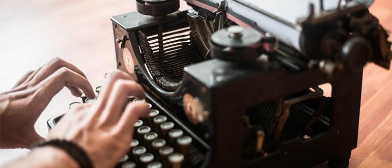 SEOではなぜ記事をリライトする?効果的なリライト方法も解説