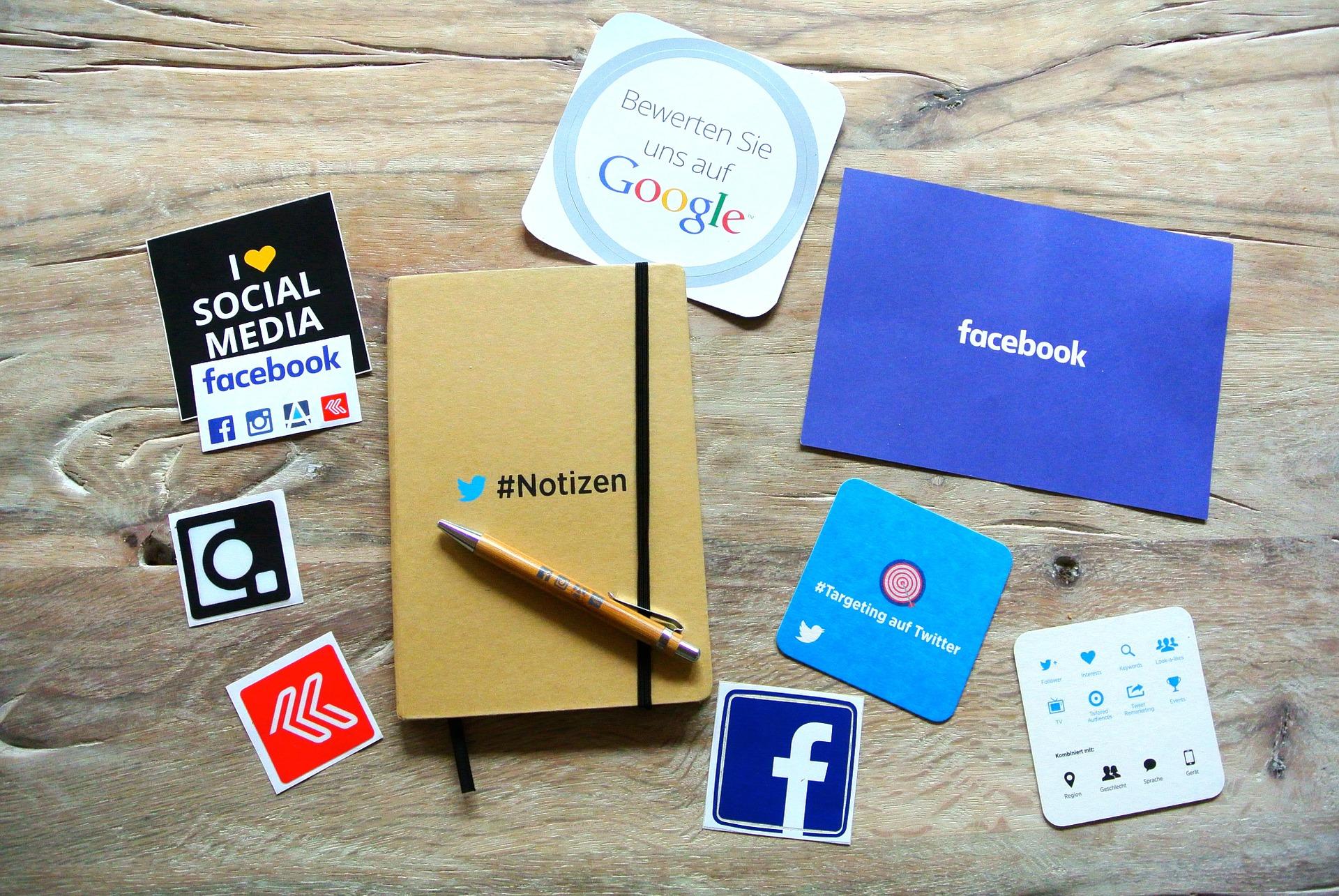Facebook広告のメリットを活かす【効果がない場合の改善方法】